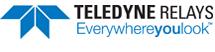 RELAYS-logo